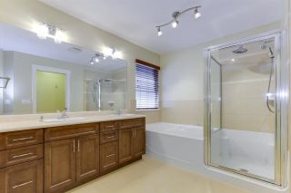 Photo 24: 119 MAPLE Drive in Port Moody: Heritage Woods PM House for sale : MLS®# R2589677