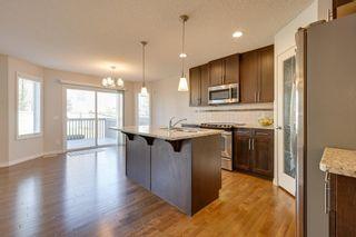 Photo 11: 9266 212 Street in Edmonton: Zone 58 House for sale : MLS®# E4249950