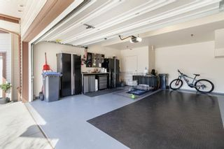 """Photo 18: 68 2000 PANORAMA Drive in Port Moody: Heritage Woods PM Townhouse for sale in """"MOUNTAINS EDGE"""" : MLS®# R2592495"""