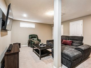 Photo 41: 158 Citadel Meadow Gardens NW in Calgary: Citadel Row/Townhouse for sale : MLS®# A1112669