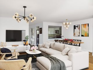 """Main Photo: 202 1188 QUEBEC Street in Vancouver: Downtown VE Condo for sale in """"CityGate 1"""" (Vancouver East)  : MLS®# R2623339"""