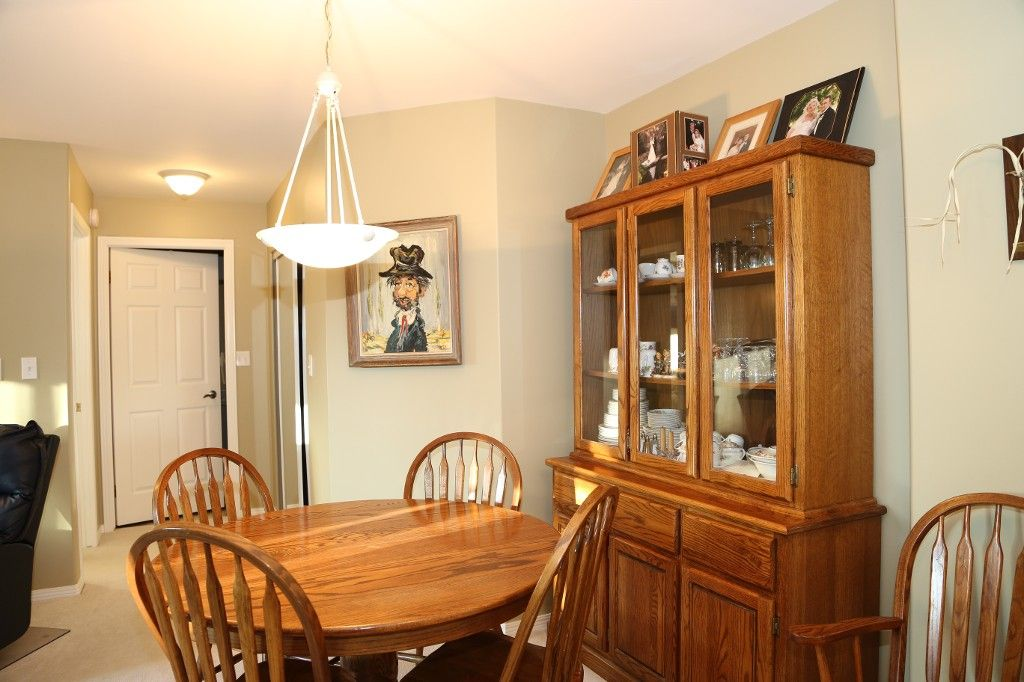 Photo 15: Photos: 227 500 Cathcart Street in WINNIPEG: Charleswood Condo Apartment for sale (South West)  : MLS®# 1322015