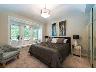 """Photo 5: 2004 LARSON Road in North Vancouver: Central Lonsdale House for sale in """"Eleonora Residences"""" : MLS®# R2567166"""