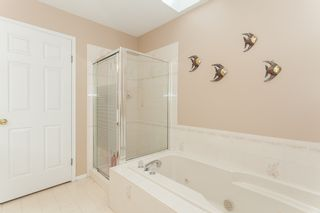 Photo 37: 8361 143A Street in Surrey: Bear Creek Green Timbers House for sale : MLS®# R2161623