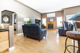 Photo 4: 148 Cove Crescent: Chestermere Detached for sale : MLS®# A1081331