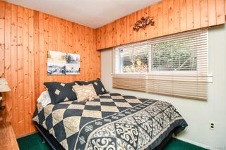 Photo 17: 3152 York Rd in : CR Campbell River South House for sale (Campbell River)  : MLS®# 866527