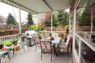Photo 11: 1406 PLANETREE Court in Coquitlam: Westwood Plateau House for sale : MLS®# R2397986