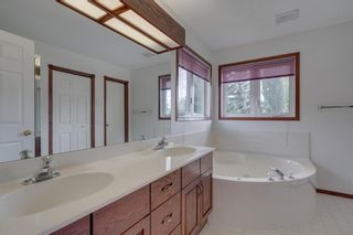 Photo 28: 508 SIERRA MORENA Place SW in Calgary: Signal Hill Detached for sale : MLS®# C4270387