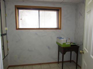 Photo 26: 206 8 Avenue NE: Sundre Detached for sale : MLS®# C4249461