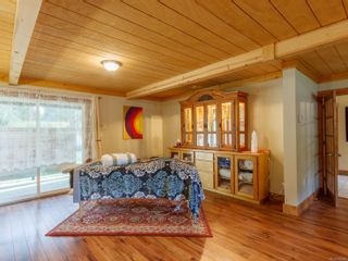 Photo 27: 868 Ballenas Rd in : PQ Parksville House for sale (Parksville/Qualicum)  : MLS®# 865476