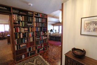 Photo 45: 1343 Deodar Road in Scotch Ceek: North Shuswap House for sale (Shuswap)  : MLS®# 10129735