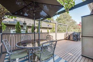 Photo 15: 310 NINTH Avenue in New Westminster: GlenBrooke North House for sale : MLS®# R2271565