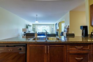 Photo 12: 207 297 W Hirst Ave in : PQ Parksville Condo for sale (Parksville/Qualicum)  : MLS®# 881401