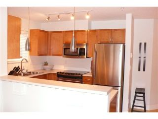 Photo 6: 113 365 E 1ST Street in North Vancouver: Lower Lonsdale Condo for sale : MLS®# V937776