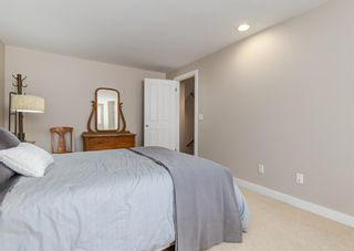 Photo 34: 2217 2 Avenue NW in Calgary: West Hillhurst Semi Detached for sale : MLS®# A1082810