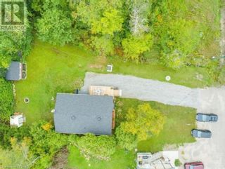 Photo 22: 29796 HIGHWAY 62 N in Bancroft: House for sale : MLS®# 40174459