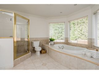 "Photo 15: 67 WILKES CREEK Drive in Port Moody: Heritage Mountain House for sale in ""HERITAGE MOUNTAIN"" : MLS®# R2437293"
