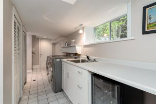 Photo 16: 3051 PROCTER Avenue in West Vancouver: Altamont House for sale : MLS®# R2617694