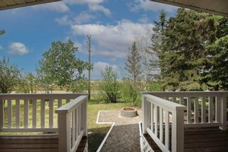 Photo 14: 2 Chinook Road: Beiseker Detached for sale : MLS®# A1116168