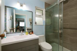 Photo 12: 3340 Mary Anne Cres in : Co Triangle House for sale (Colwood)  : MLS®# 876484