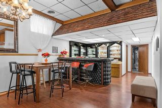 Photo 24: 683 Rossmore Avenue: West St Paul Residential for sale (R15)  : MLS®# 202121211