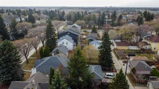 Photo 10: 11618 76 Avenue in Edmonton: Zone 15 House for sale : MLS®# E4243011
