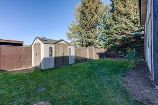 Photo 32: 21 GOEBEL Drive: Spruce Grove House for sale : MLS®# E4264571