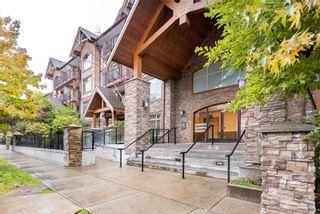 """Main Photo: 305 12525 190A Street in Pitt Meadows: Mid Meadows Condo for sale in """"CEDAR DOWNS"""" : MLS®# R2626442"""