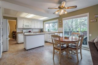 Photo 15: 64 MIDPARK Place SE in Calgary: Midnapore Detached for sale : MLS®# A1152257