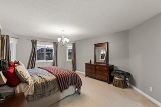 Photo 28: 29 Sherwood Terrace NW in Calgary: Sherwood Detached for sale : MLS®# A1129784