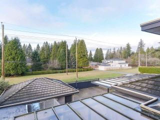 Photo 18: 7415 IMPERIAL Street in Burnaby: Buckingham Heights House for sale (Burnaby South)  : MLS®# R2423687