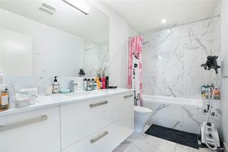 Photo 13: 101 5699 BAILLIE Street in Vancouver: Cambie Condo for sale (Vancouver West)  : MLS®# R2605304