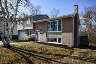 Photo 2: 88 Johnson Crescent in Lower Sackville: 25-Sackville Residential for sale (Halifax-Dartmouth)  : MLS®# 202108501
