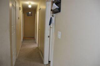 Photo 6: 7640 116 Street in Delta: Scottsdale House for sale (N. Delta)  : MLS®# R2506649