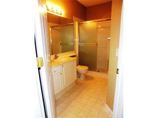Photo 18: 1108 14645 6 Street SW in Calgary: Shawnee Slps_Evergreen Est Condo for sale : MLS®# C4004989