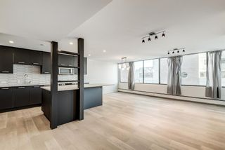 Photo 16: 305 330 26 Avenue SW in Calgary: Mission Apartment for sale : MLS®# A1098860