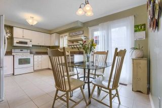 Photo 8: 30 Withay Drive in Ajax: Central West House (2-Storey) for sale : MLS®# E4464691