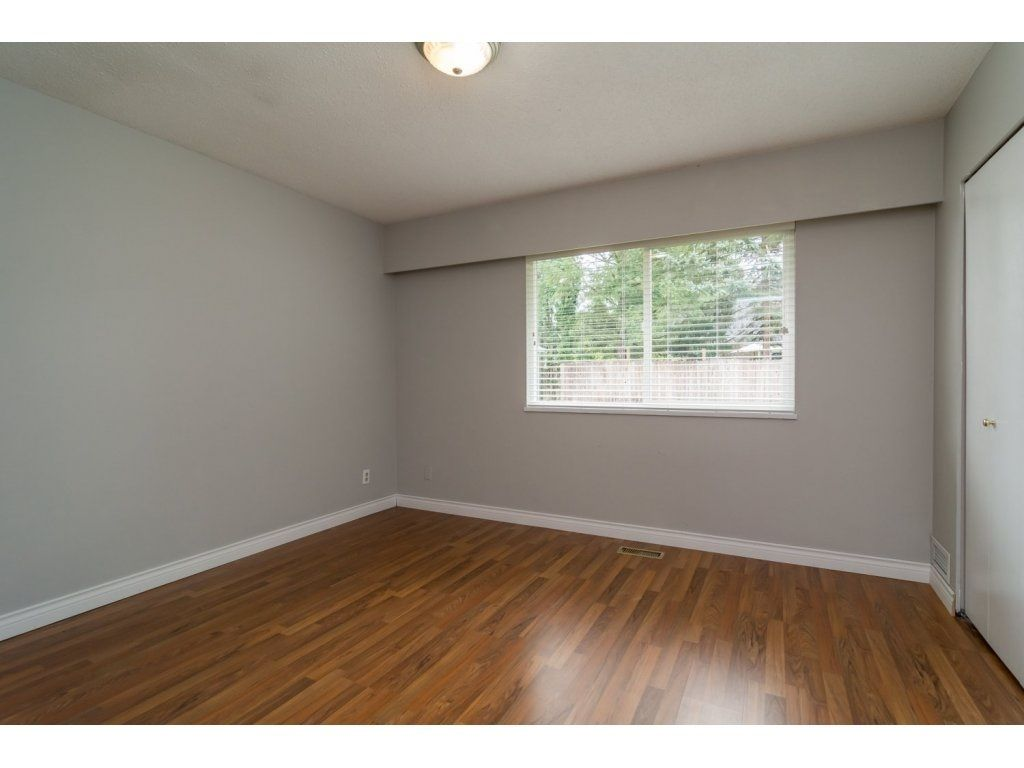 Photo 16: Photos: 9058 WRIGHT Street in Langley: Fort Langley House for sale : MLS®# R2104173