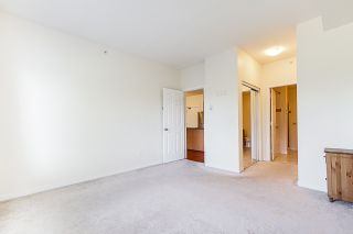 """Photo 12: 407 2488 KELLY Avenue in Port Coquitlam: Central Pt Coquitlam Condo for sale in """"SYMPHONY AT GATES PARK"""" : MLS®# R2379920"""