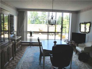 """Photo 3: 404 4900 CARTIER Street in Vancouver: Shaughnessy Condo for sale in """"SHAUGHNESSY PLACE"""" (Vancouver West)  : MLS®# V843366"""