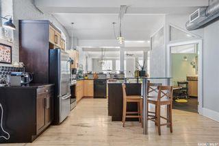 Photo 13: 301 2128 Dewdney Avenue in Regina: Warehouse District Residential for sale : MLS®# SK842307