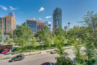 Photo 20: 514 339 13 Avenue SW in Calgary: Beltline Apartment for sale : MLS®# A1052942