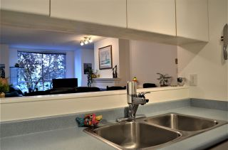 Photo 17: 202 1230 HARO STREET in Vancouver: West End VW Condo for sale (Vancouver West)  : MLS®# R2463124