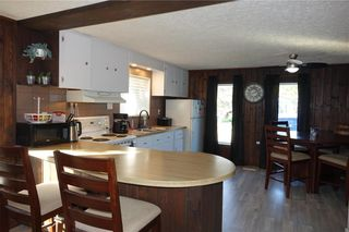 Photo 20: 16 ASPEN FOUR Drive in Steinbach: House for sale : MLS®# 202122925