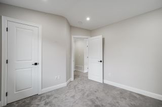 Photo 27: 202 SEVENTH Avenue in New Westminster: GlenBrooke North House for sale : MLS®# R2601496