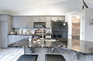 Photo 16: 8616 176 Avenue in Edmonton: Zone 28 House for sale : MLS®# E4248429