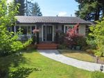 Property Photo: 1571 CHESTNUT ST in White Rock