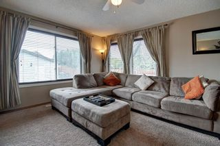 Photo 19: 63 MT Apex Green SE in Calgary: McKenzie Lake Detached for sale : MLS®# A1009034