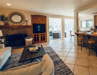 Photo 7: POWAY House for sale : 6 bedrooms : 14437 Ortez Place