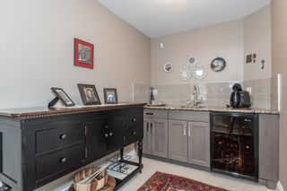 Photo 36: 21 ALTADENA Point: Sherwood Park House for sale : MLS®# E4264561